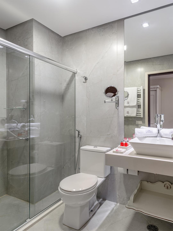 suite-luxo (1)