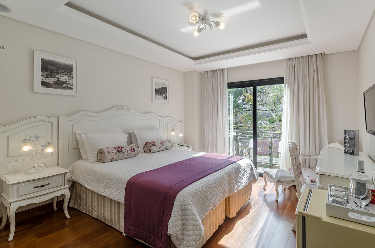 suite-luxo (2)