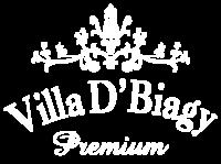 Villa D'Biagy Premium